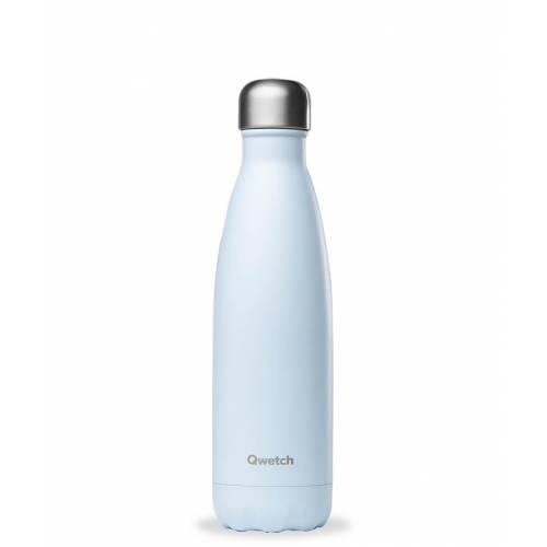Pastel-Bleu 500ml