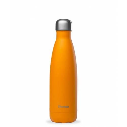 Pop Orange 500 ml