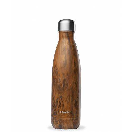 Wood 500 ml