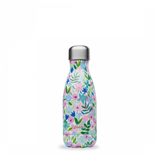 Flowers Bleu 500ml