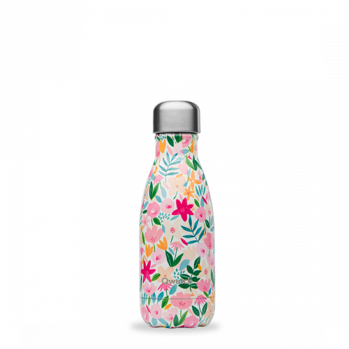 Flowers Rouge 500ml