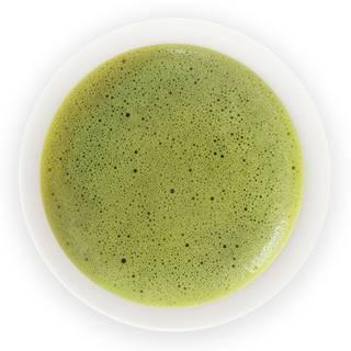 Nos thés Matcha bio, Thé vert Japonais - L'Artisan du Thé