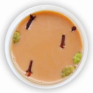 Nos thés tchai, thé aux épices bio - L'Artisan du Thé