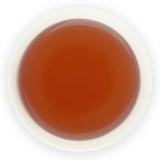 Nos thés Rooibos et leurs bienfaits