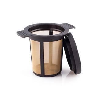 Ustensiles et accessoires pour le thé - L'Artisan du Thé